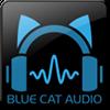Blue Cat Audio's Avatar